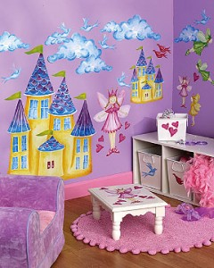 Removable Wall Stickers | Tots n Tales Blog