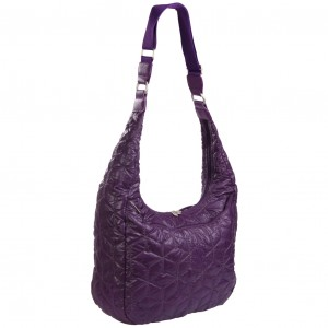 Lassig_Glam_Banana_Bag