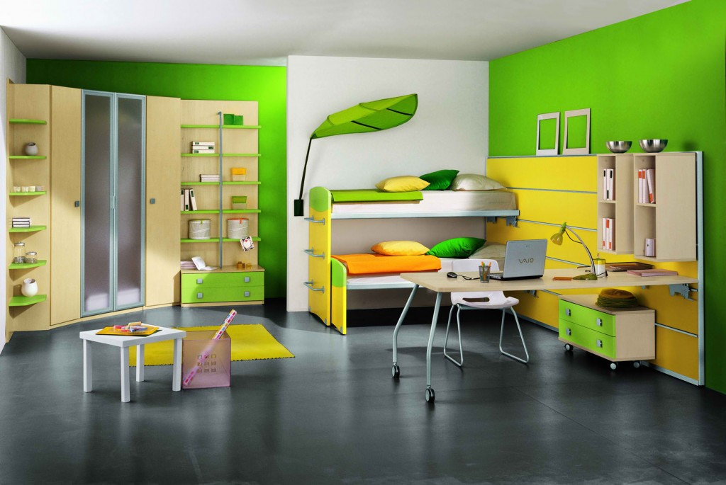 modern-kids-room-hd-wallpaper