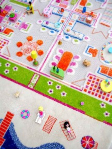 ivi-3d-play-rugs-twin-houses-extra-6913