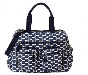 oioi eclipse dot carryall